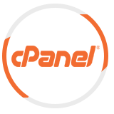 CPanel we hosting